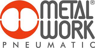 Metal_Work