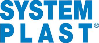 System_Plast